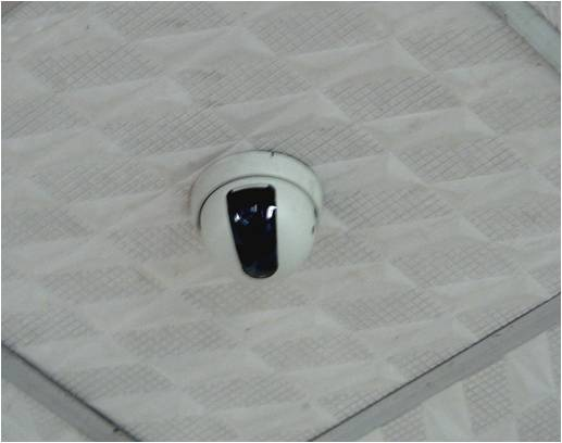 连线盒与管子的连接应加杯梳.接线盒或接线盒应加盖
